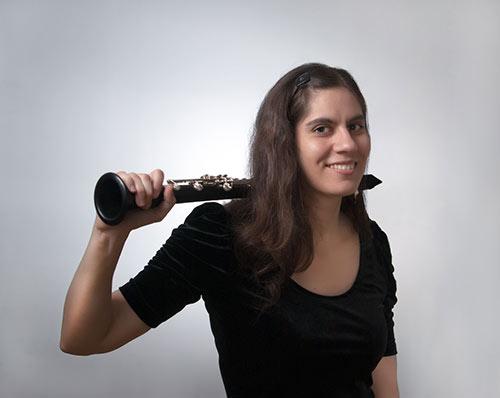 Lara Díaz Pérez
